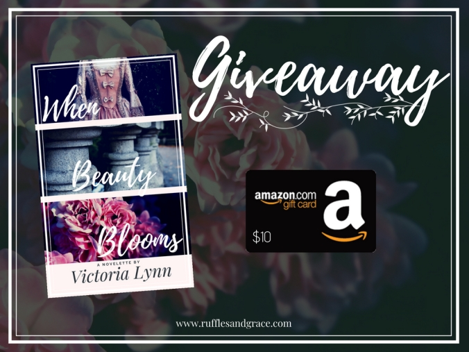 When Beauty Blooms Giveaway final